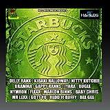 Starbucks Riddim Various Artists