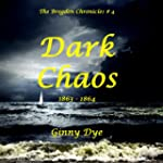 Dark Chaos (# 4 in the Bregdan Chroni...