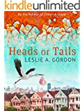 Heads or Tails (English Edition)