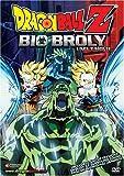 echange, troc Dragon Ball Z 11: Movie - Bio Broly [Import USA Zone 1]