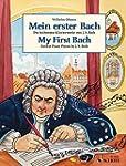 Mein erster Bach: Die leichtesten Kla...