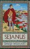 Sejanus (034068447X) by David Wishart