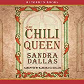 Chili Queen | [Sandra Dallas]