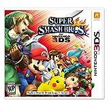 by Nintendo Platform: Nintendo 3DSRelease Date: October 3, 2014Buy new:   $39.99