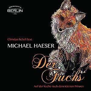 Der Fuchs Hörbuch