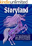Storyland: Marvelous Memories With 50...