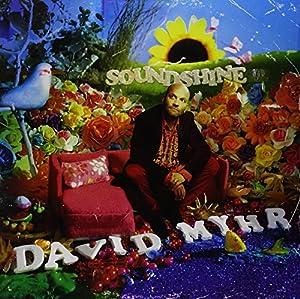 Soundshine [Vinyl LP]