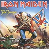 The Trooper by Iron Maiden (2005-08-30)
