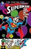 Superman: The Man of Steel, Vol. 7