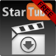 Startube - Kostenloser YouTube Video Downloader & Betrachter!