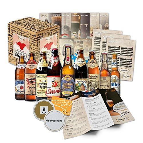 specialita-di-birra-della-franconia-le-migliori-birre-da-franchi-svizzeri-come-unaconfezione-di-prov