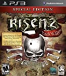 Risen 2: Special Edition - PlayStation 3