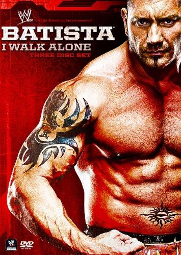WWE �Хƥ����� �������������������?�� [DVD]