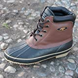 Duck Commander De-Coy Boots