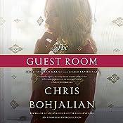 The Guest Room: A Novel | [Chris Bohjalian]