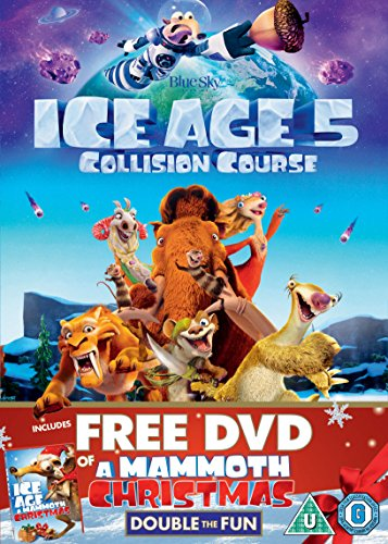 ice-age-collision-course-dvd