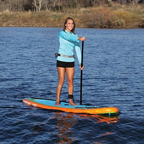 SPORTSSTUFF-1030-Adventure-Stand-Up-Paddleboard-With-Accessories