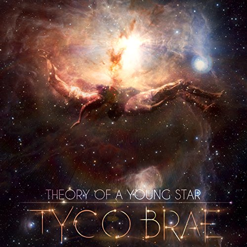 theory-of-a-young-star