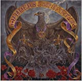 The Locust Years by Hammers of Misfortune (2010-08-03)
