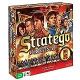 Stratego Original Battlefield Strategy Game (3 Variations)