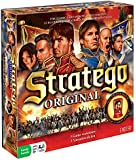 Stratego Original Game