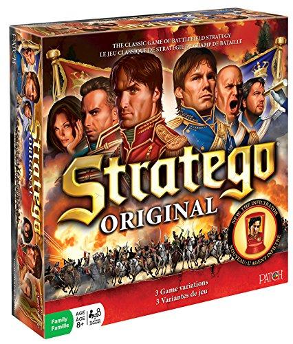stratego-original-battlefield-strategy-game-3-variations