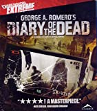 Diary of the Dead [Blu-ray] (Bilingual)