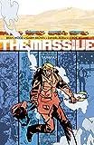 The Massive Volume 4