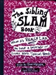 Sibling Slam Book, The