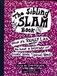 Sibling Slam Book, The