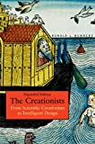 The Creationists: From Scientific Creationism to Intelligent Design, Expanded Edition (0674023390) by Numbers, Ronald L.