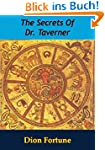 The Secrets Of Dr. Taverner (English...