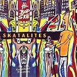 SKATALITES - HI-BOP SKA!