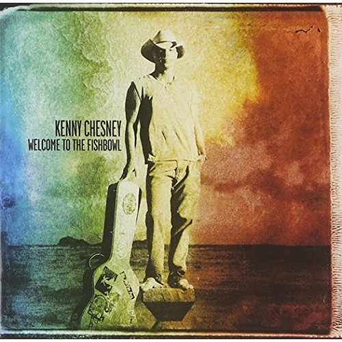 KENNY CHESNEY - Welcome To Folsom - Zortam Music