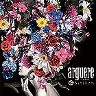 arguere-アルグエレ-
