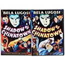Shadow of Chinatown: Volumes One and Two