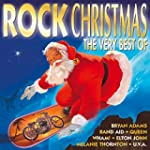 Rock Christmas - The Very Best Of (Ne...