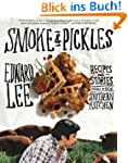 Smoke & Pickles: Recipes and Stories...