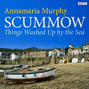 Scummow: Things Washed Up by the Sea Radio/TV Program