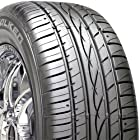 Falken ZIEX ZE-912 All-Season Tire - 195/60R15  88H