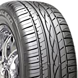Falken ZIEX ZE-912 All-Season Tire - 225/50R15  91V