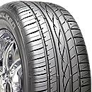 Falken ZIEX ZE-912 All-Season Tire - 215/60R15  94H