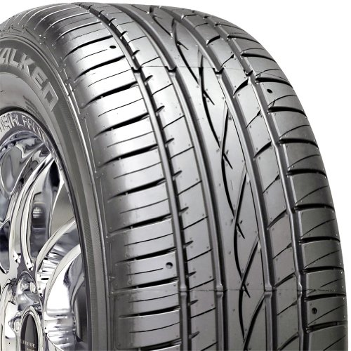 61KWv5NUqFL Falken ZIEX ZE 912 All Season Tire   205/55R16  91V
