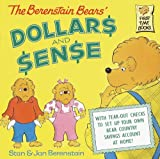 The Berenstain Bears' Dollars And Sense (Turtleback School & Library Binding Edition) (Berenstain Bears First Time Chapter Books (Prebound)) (061332322X) by Berenstain, Stan