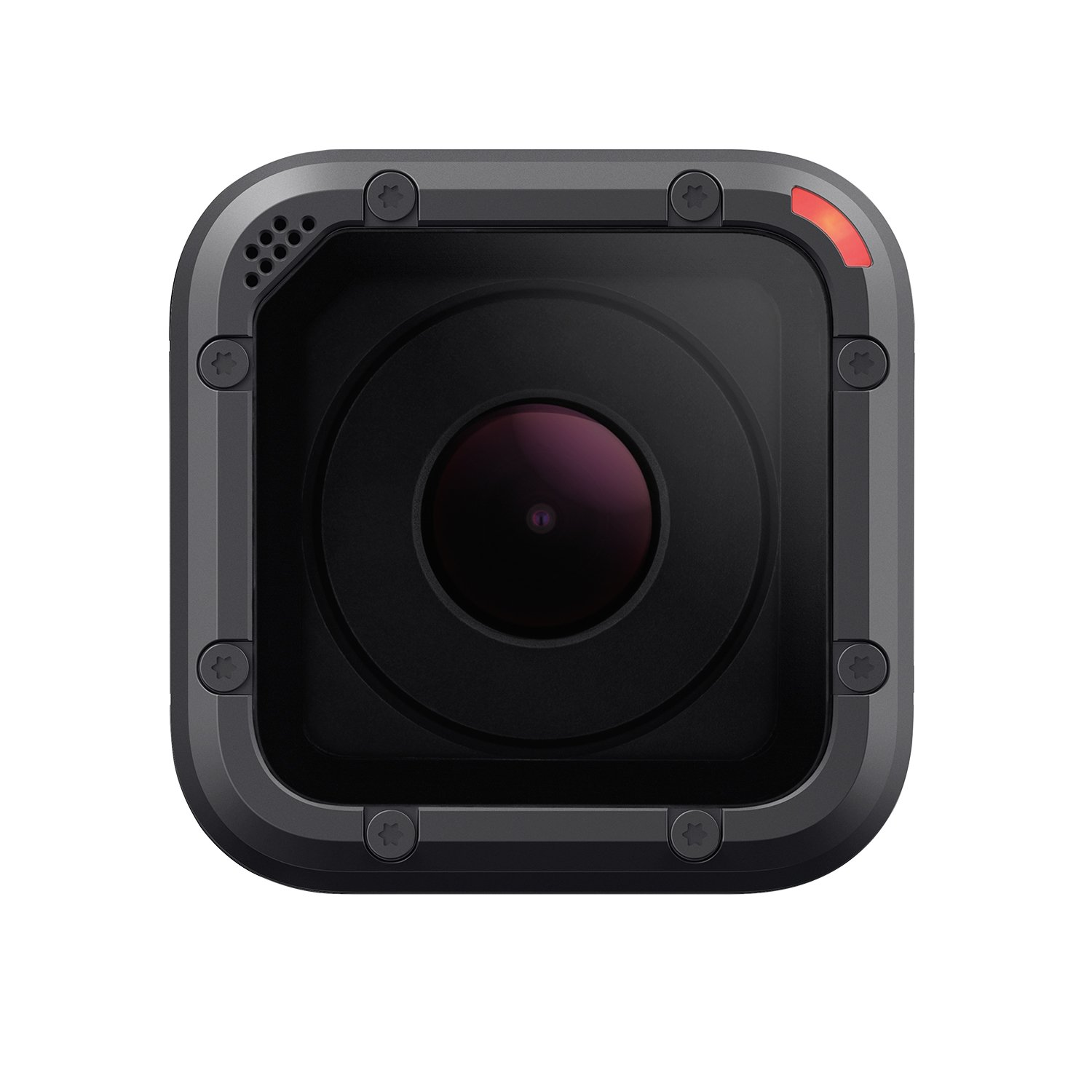 [New Release] GoPro HERO5 Session (Imported from USA)