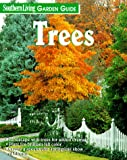 img - for Trees (Southern Living Garden Guides) book / textbook / text book