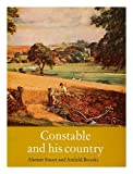 """Constable's """"English landscape scenery"""" (British Museum prints and drawings series) (0714180106) by Constable, John"""