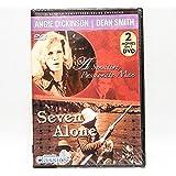 A Sensitive, Passionate Man/Seven Alone