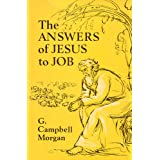 The Answers of Jesus to Job