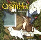img - for The True Meaning of Crumbfest book / textbook / text book